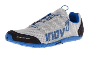 Inov-8-Bare-XF-210-Shoe