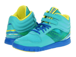 The Zumba Best How Choose Shoes Pair You To For Right PPxYfwS