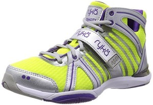 ryka-womens-tenacity-dance-training-sneaker1