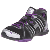 a16f1f633ff6 Best shoes for Zumba - how to choose the right pair for you